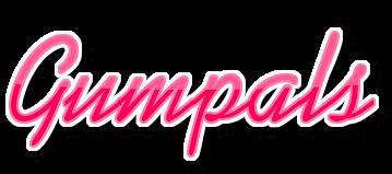 Gumpals